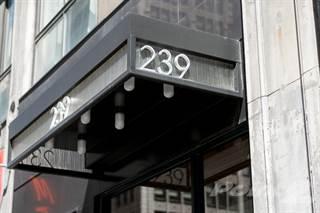Photo of 239 PARK AVE SOUTH, Manhattan, NY