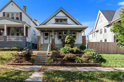 Residential Property for sale in 2523 S Williams St, Milwaukee, WI, 53207