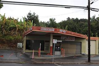 Comm/Ind for sale in 79-7387 HAWAII BELT RD, Kealakekua, HI, 96750