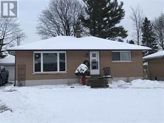 Single Family for sale in 458 Abdo RD, Kingston, Ontario, K7M3W9