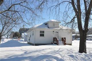 Single Family for sale in 302 5th Avenue, Strum, WI, 54770