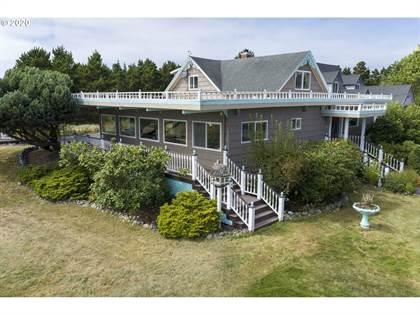 Residential Property for sale in 1601 Ocean Beach BLVD N, Long Beach, WA, 98631
