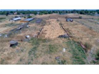 Land for sale in 481 Cone Avenue, Merced, CA, 95341