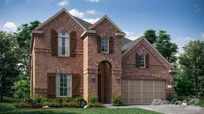 Singlefamily for sale in 7946 Sunflower Lane, Dallas, TX, 75252