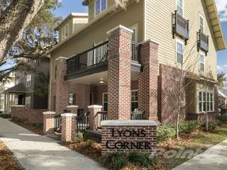 Apartment for rent in Lyons Corner, Gainesville, FL, 32601