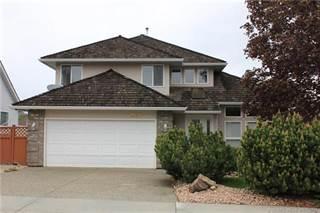 Single Family for sale in 805 Cavalier Drive,, Vernon, British Columbia, V1T9M6