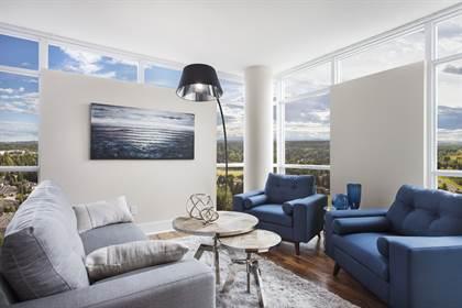 Apartment for rent in 2160 Palliswood Road SW, Calgary, Alberta, T2V 4S5