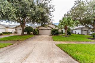 Residential Property for sale in 3037 BROOKFIELD LANE, Clearwater, FL, 33761