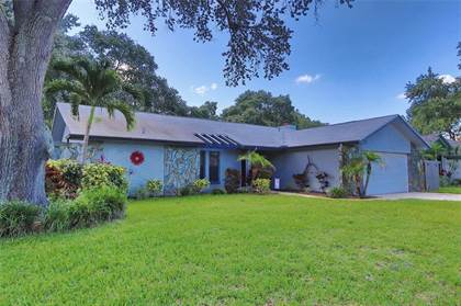Residential Property for sale in 2013 KAMENSKY ROAD, Clearwater, FL, 33763