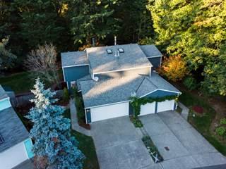 Single Family for sale in 13727 135th Ave NE, Kirkland, WA, 98034