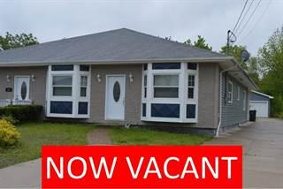 Single Family for sale in 31 Bigelow St, Wolfville, Nova Scotia