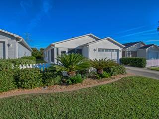 Residential Property for sale in 1679 CAMPOS DRIVE, The Villages, FL, 32162