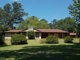 Residential Property for sale in 403 Collier, Jasper, TX, 75951