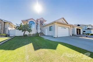 Single Family for sale in 8919 160 AV NW, Edmonton, Alberta