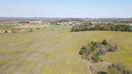 Lots And Land for sale in 2 Hall Road, Bronston, KY, 42518