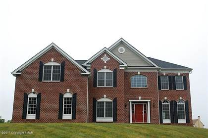 Residential Property for rent in 671 Stratton Dr, Marshalls Creek, PA, 18335