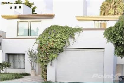 Residential Property for sale in Del Campeador 333, El Cid, Mazatlán, Sinaloa, Mexico, Mazatlan, Sinaloa