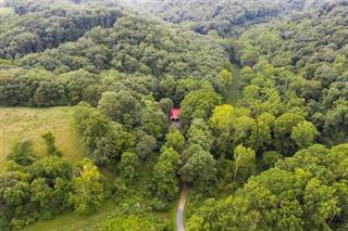 Single Family for sale in 1014 Highway 52 East, Beattyville, KY, 41311