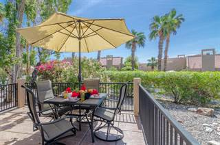 Townhouse for sale in 2550 Firestone Circle, Lake Havasu City, AZ, 86406