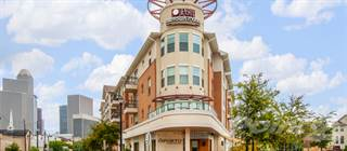 Apartment for rent in Post Midtown Square, Houston, TX, 77002