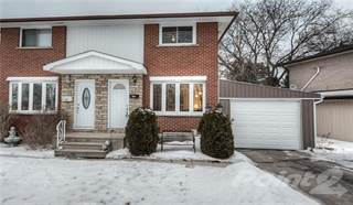 Residential Property for sale in 389 Dunbar Road, Cambridge, Ontario, N3H 2T3