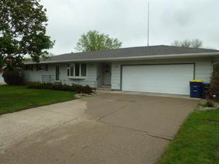 Single Family for sale in 1017 6th Ave SW, Jamestown, ND, 58401