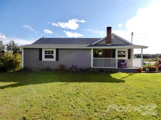 Residential Property for sale in 4 Pond, North Rustico, Prince Edward Island