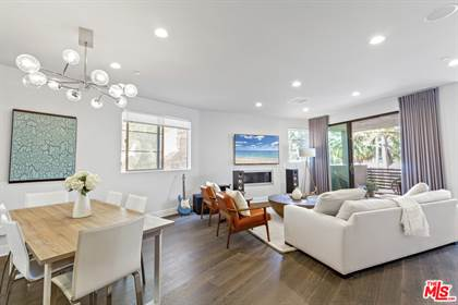 Residential Property for sale in 12845 N Seaglass Cir, Los Angeles, CA, 90094