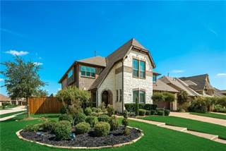 Single Family for sale in 2329 Lynbridge, Plano, TX, 75025