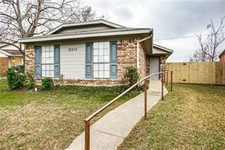 Single Family for sale in 10512 Shayna Court, Dallas, TX, 75217