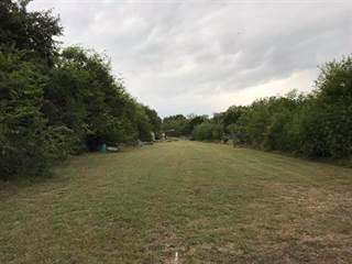 Single Family for sale in 944 Pleasant Drive, Dallas, TX, 75217