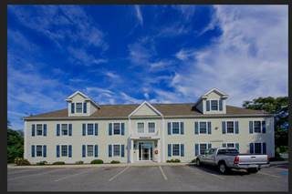 Townhouse for rent in 24 Spring Bars Road 1C, Falmouth, MA, 02540