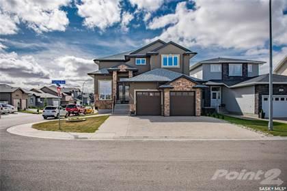 Residential Property for sale in 4602 Curtiss AVENUE, Regina, Saskatchewan, S4W 0A2
