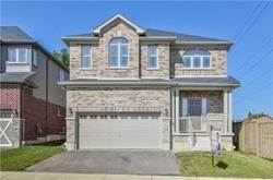 Residential Property for rent in 167 Elmbank Tr, Kitchener, Ontario, N2R 0H2