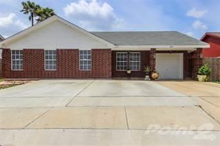 Single Family for sale in 2125 Fullerton Avenue , McAllen, TX, 78504