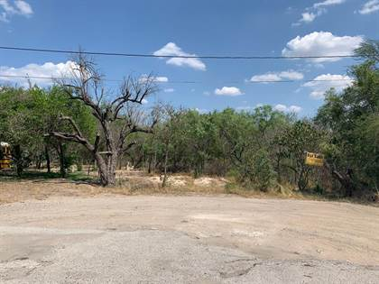 Lots And Land for sale in 101 Carrizo #0, Carrizo Springs, TX, 78834