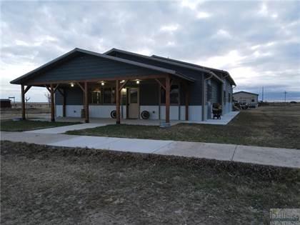 Residential Property for sale in 403 S Moulton AVENUE, Winnett, MT, 59087
