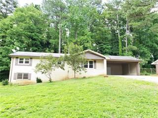 Single Family for sale in 7540 Howell Lane, Riverdale, GA, 30296