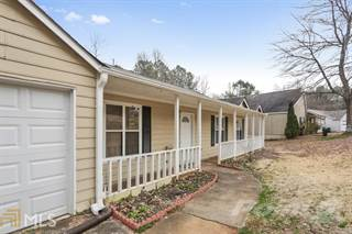Single Family for sale in 2936 Owens Point Trl, Kennesaw, GA, 30152