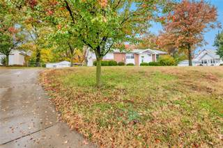 Single Family for sale in 2536 Willow Drive, Arnold, MO, 63010
