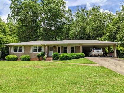 Residential for sale in 185 Walker Avenue, Fayetteville, GA, 30215