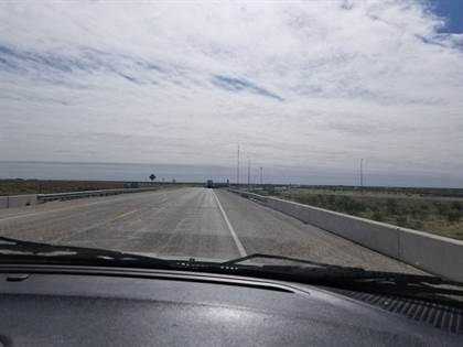 Lots And Land for sale in Hwy 302 Hwy 302, Notrees, TX, 79759