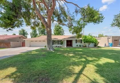 Residential Property for sale in 7102 N 11TH Avenue, Phoenix, AZ, 85021