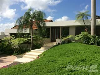 Residential for sale in La Colina, Guaynabo, PR, 00969