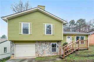 Single Family for sale in 5384 Ridge Forest Drive, Stone Mountain, GA, 30083