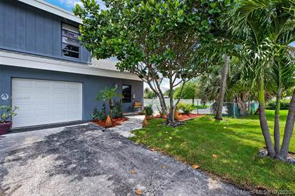 Residential Property for sale in 1515 NE 24th St, Wilton Manors, FL, 33305