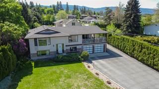 Single Family for sale in 2265 James Road,, Kelowna, British Columbia, V1W2T8