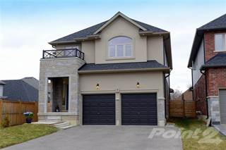 Residential Property for sale in 7 FERRINO Court, Hamilton, Ontario, L9C 0C6