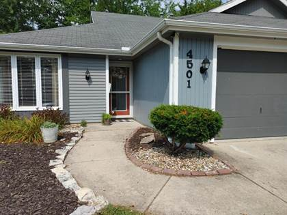 Residential Property for sale in 4501 Brookshire Circle, Fort Wayne, IN, 46835