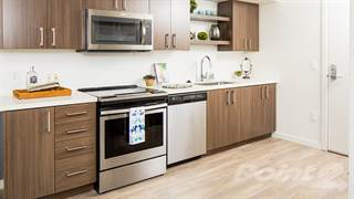 Apartment for rent in Modera Belmont - A2, Portland, OR, 97214